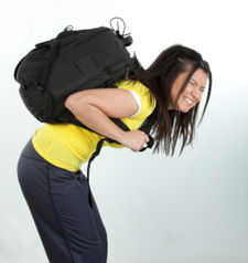 heavy-backpack.jpg