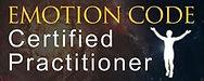 Emotion Code Badge.jpg