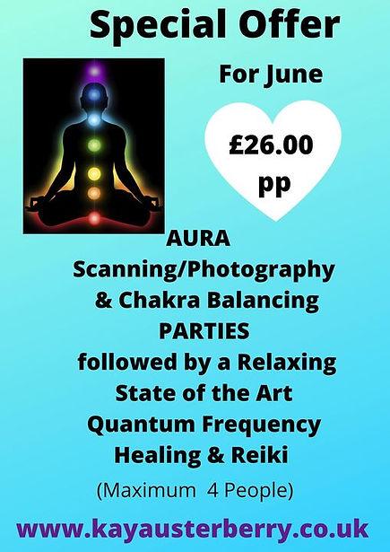 Aura Party Poster.jpg
