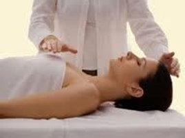 Reiki & Seichem Healing