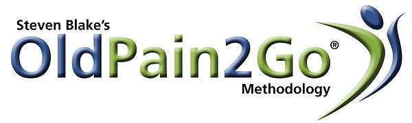 Old Pain2 go logo.jpg
