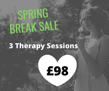 Spring Offer £98.png