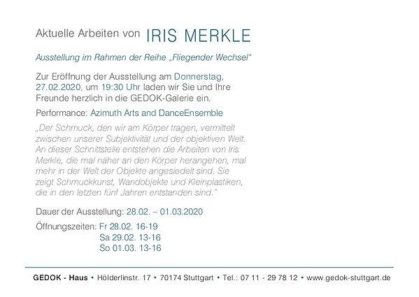 Iris_Merkle 2.jpg