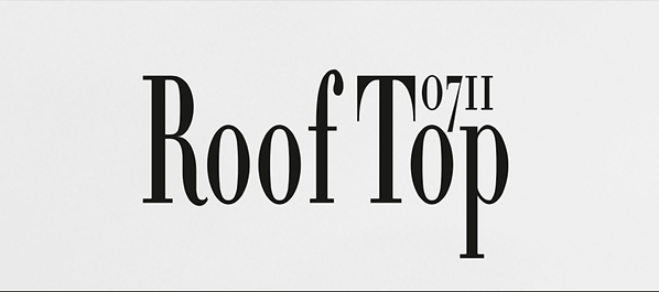 roof .png