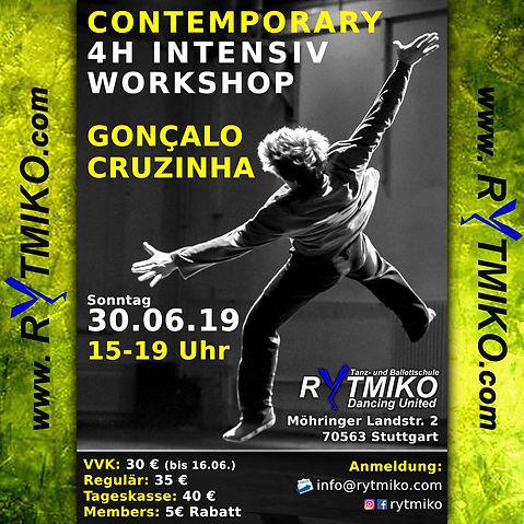 rythmico workshop.jpg