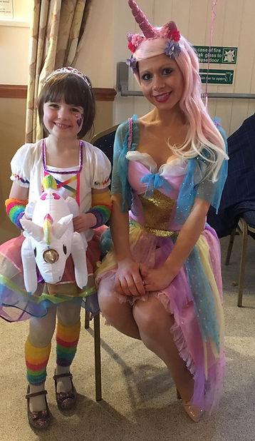 Unicorn princess 1.jpg