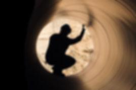 man in a big pipe 2.jpg