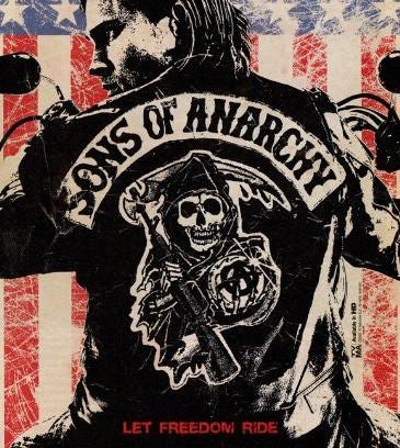 sons of anarchy.jpg