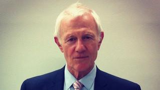 Raymond J. Barry (Traning Day)
