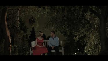 Sunrise in Heaven - Feature Film
