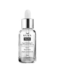 Age Defying & Eye Contour Serum