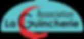 Logo-Association-LaGuincherie-BLEU-THE-O