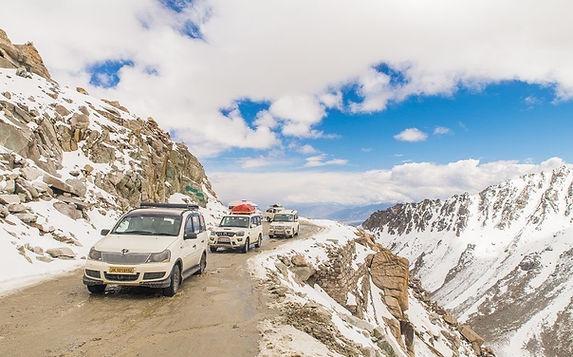 leh-ladakh-road-trip-india-itinerary-planning-117-1024x684_orig.jpg