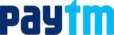 7943_Paytm_logo.jpg