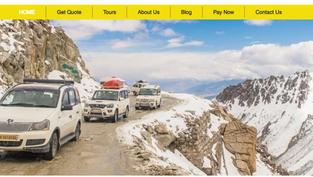 Tourist Taxi Srinagar.png