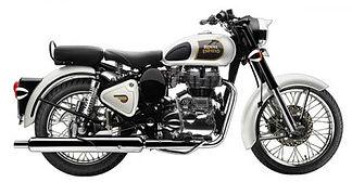 350 classic.jpg