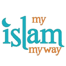 my islam my way 1copy.png