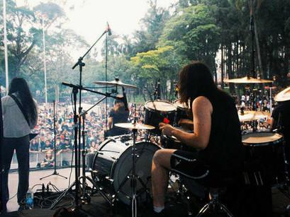 Beholder Fest