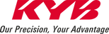 kyb_logo.png