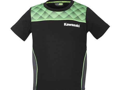 Camiseta Sport Hombre Kawasaki