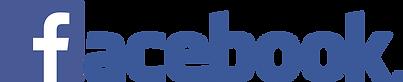 facebook-logo.fw.png