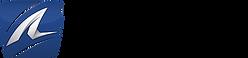 logo_horizontal_quadri_fond_blanc.png
