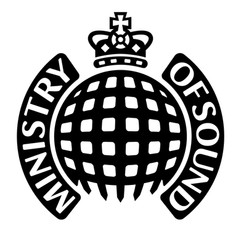 ministry-of-sound-tickets-logo.jpg