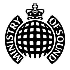 ministry-of-sound-tickets-logo.jpg