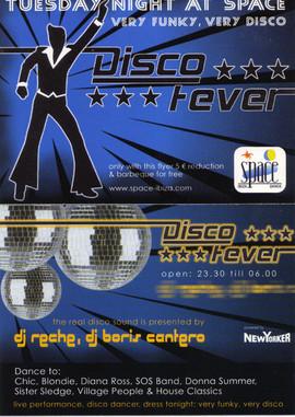 Space Disco Fever.JPG