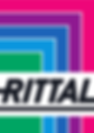 2000px-Rittal-Logo_2010.svg.png