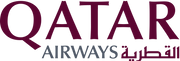 Qatar_Airways_Logo (1).png