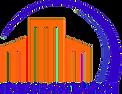 logo-italianacostruzioni_edited.png