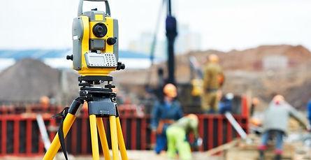 Construction-Surveys.jpg