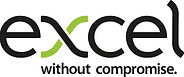 excel-logo-rgb_0.jpg