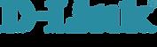 D-Link-logo_(2015).svg.png