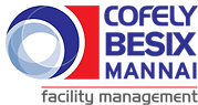 logo-header-mannai-en_2x (1).png