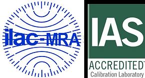 IAS Logo.png