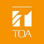 LB1_TOA_DrSound1.jpg