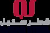 qatar-steel.png