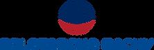 1200px-Soletanche_Bachy_Logo.svg.png