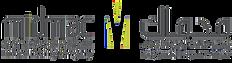 midmac_logo1200x630_2_edited.png
