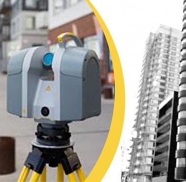 3D Laser Scanning 1.jpg