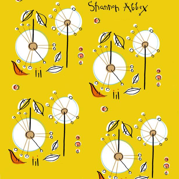 Shannon Abbey