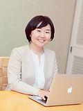 市川智子さん