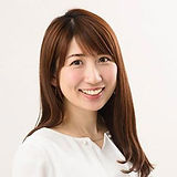 tsukino2.jpg