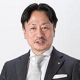 img_hukazawa.jpg