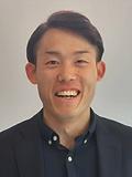 佐々木健介さん