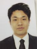 安藤恵悟さん