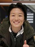 幡野 智子さん