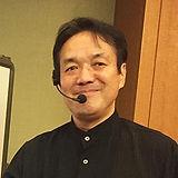 yamaoka2.jpg